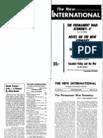 5thsem_fp.pdf.pdf
