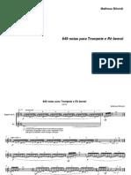 849-notas-para-Trompete-e-Réb.pdf