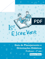 LER E ESCREVER.pdf