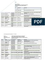 01 - Phd Conference - Final Timetable - 01 July 2016