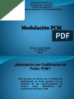 modulacionpcm-160729014536