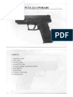 croationmanual.pdf