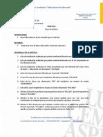 Práctica - Institución Educativa (3)
