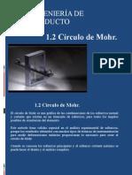 c2 Circulo de Mohr