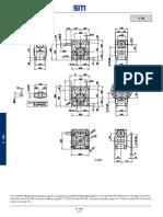MU 90 i 15 REDUCTOR.pdf