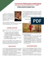 Pressemappe_NOe_2017_08_24.pdf