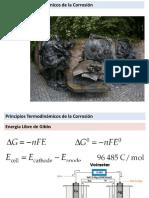 corrosion clase IV corrosion thermodynamics.pdf