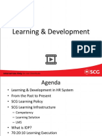 HRDP - Learning Development-IDHRDP2018_Fauzan&P'Nui