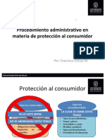 Power Point Ochoa Proce Ad Consumidor x