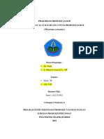 PENGENALAN ALAT DAN RUANG LAB PRODUKSI JAMUR.docx