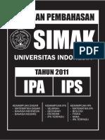 175746857-SIMAK-UI-pdf.pdf