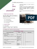 ce qu'il faut controler sur la précontrainte.pdf
