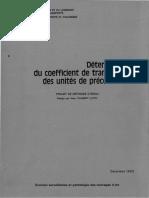 coefficient de transmission des unités de précontrainte.pdf