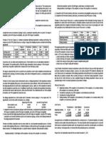 MQ2-Process-Costing.docx
