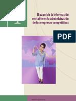 RamirezPadilla-El Papel de La Informacion Contable en La Adm