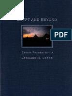 brovarski_festschrift_lesko.pdf