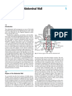 01-28.pdf
