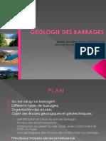 présentation_GEOLOGIE DES BARRAGES - 2017.pdf
