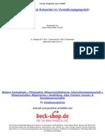 vorstellungsgesprach pdf1
