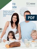 Final_relatório Criação de Valor Partilhado Nestlé Portugal 2015
