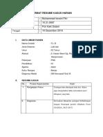resume poli ulkus kaki diabet.docx