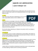 TRABAJO CON ADOLESCENTES.docx
