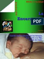 03 03 Encarnación