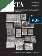 Dossier Warburg (Revista Carta).pdf