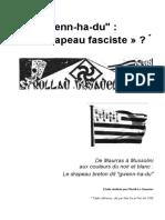 gwenn-ha-du.pdf