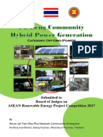 Winner - Off grid - Power.pdf