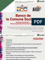 Bdc Final Completa