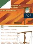 la_escritura_publica_y_acta_notarial.pdf