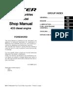 326470280-Mitsubishi-Rosa.pdf