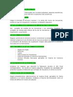 Guia Aduanero 2 - 6
