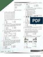 SZ l2 std 4 Maths