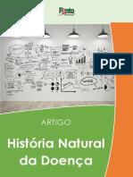 E__sites_pontodosconcursos_ANEXOS_ARTIGOS_2017_04_000000247-10042017.pdf
