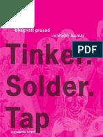 Tinker.solder
