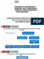 DIRESA AYACUCHO 2017.pdf