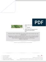 223122251005.pdf