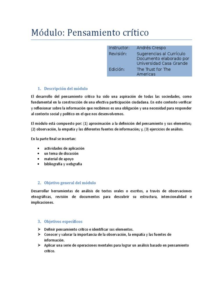 Famoso Buenas Fuentes De Encabezado De Curriculum Vitae Colección de ...