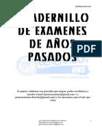 cuadernillo de parciales.pdf