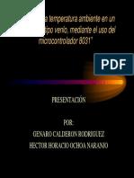 Control de la temperatura con sensores.pdf