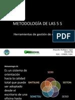 Resumen_Metodologia_Japonesa_de_las_5S_-.pdf