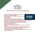 TAREA ROSALIANO MIV-U2- Actividad 2. La Constitución Mexicana y las garantías individuales.docx