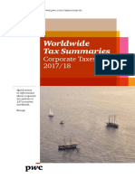 pwc-worldwide-tax-summaries-corporate-taxes-2017-18-europe.pdf