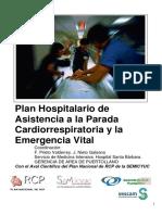rcppuertollano.pdf