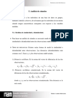 estadistica multivariante capitulo6