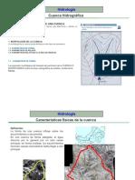 37731727-Cuenca-Hidrografica-2-clase-4.pdf
