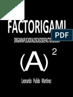 Fact Origami