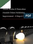 conim-8-steps-7tools1.pdf